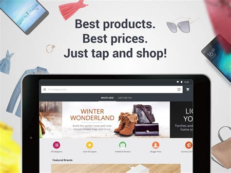 aliexpress new user coupon aliexpress shopping app coupon for new user 5 4 4 apk