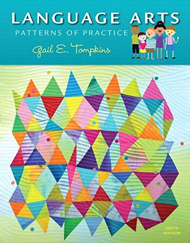 a pattern language buy online cheapest copy of language arts patterns of practice