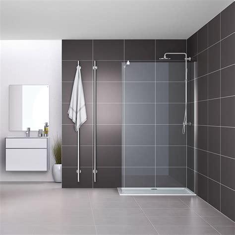 Dusche Ohne Duschwanne by Duschabtrennung Duschtrennwand Duschwand Duschkabine