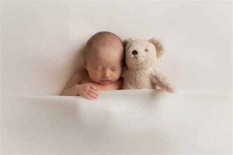 Baby Photography by Newborn Baby Photography Edinburgh Gallery A Fotografy