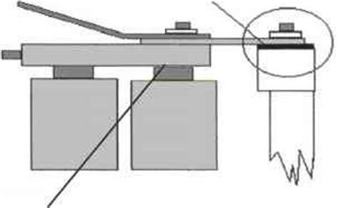 tattoo machine measurements how to attach eikon tattoo coils to capacitors tattoo