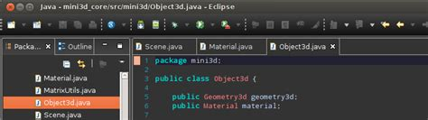 eclipse theme emacs coding in the dark side with eclipse alberto ruibal