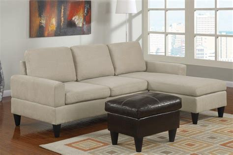 living room sectionals cheap 20 top inexpensive sectional sofas for small spaces sofa ideas