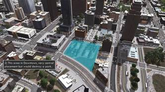 home of the brave a small town its veterans and the community they built together books cities skylines building a realistic us city ep 14