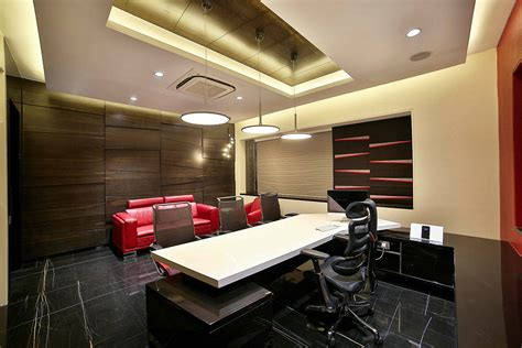 design interior md m d cabin