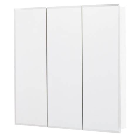 shop style selections 30 25 in x 29 75 in square surface