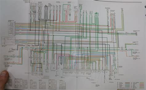 honda msx 125 wiring diagram images wiring diagram
