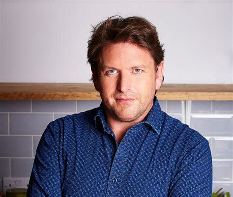 james martin comfort saturday morning with james martin james martin chef