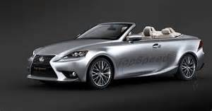 2016 lexus is c pictures 2017 2018 best car reviews