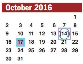 Fbisd School Calendar Fort Bend Isd Calendar 2017 My