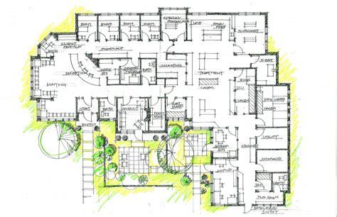 general hospital floor plan general hospital floor plan pdf gurus floor hospital