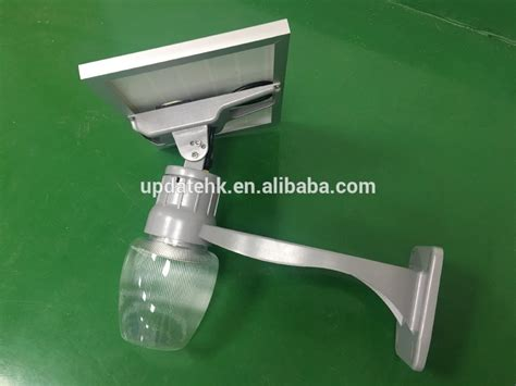 Dusk To Solar Lights by Dusk To Outdoor Solar Powered Led Yard Lights