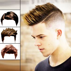 10 best hairstyle apps for android in 2018 amazingtop10
