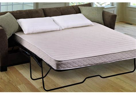 bed sofa mattress the sofa bed mattress sofa bed mattress