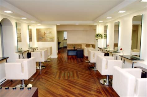 Hagel Friseur Hamburg Hairweb De Salon Friseur Einrichtung Neu Gebraucht