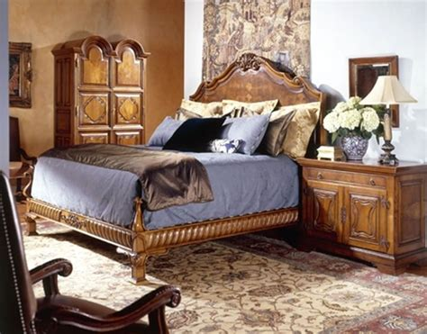 tuscan bedroom furniture 17 elegant tuscan bedroom furniture design ideas