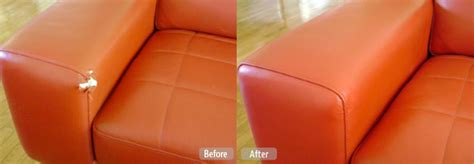 bellevue eastside upholstery leather repair for furniture couches sofas fibrenew