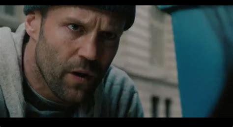 safe film jason statham online subtitrat safe starring jason statham movie trailer video