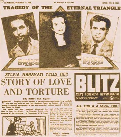 Bench Trial Verdict Rustom Know About Real Life Story Which Inspired Akshay