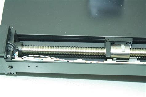linear actuators for desk new x y laser photonics stage ball drive