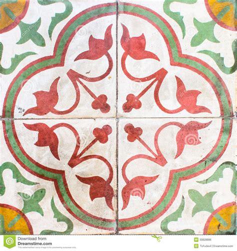 Keramikfliesen Preise by Alte Keramikfliesen Stockfoto Bild Verwittert Au 223 En