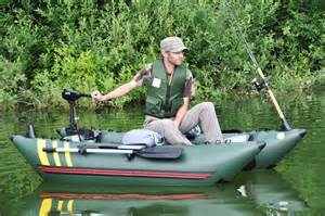 Bench Hooks Aquatec P240 Hf Cat Pescador Gt Fishing Gt Tube Boat And