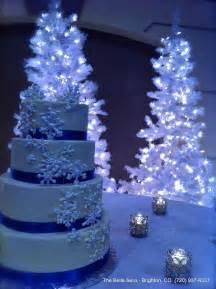bobblehead cake toppers archives bella sera denver wedding venue amp event center
