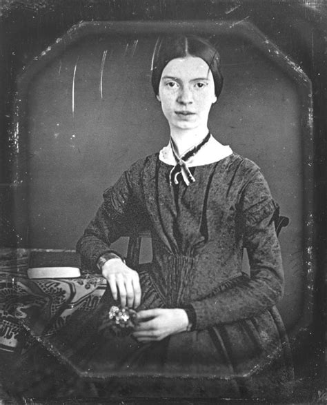 early life emily dickinson unidentified woman accession number 1974 0193 0664