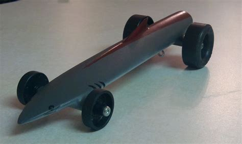 Super Small Bathroom Ideas co2 race cars designs home decor model