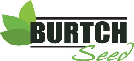 best seed company burtch seed company celina ohio your best seed source