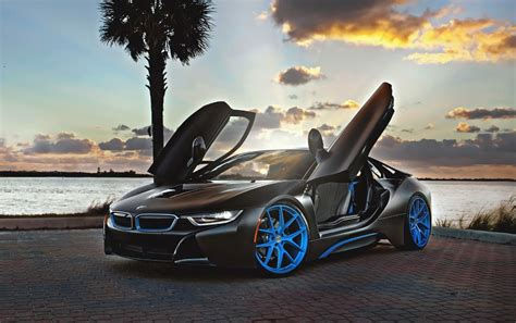 2018 bmw i8 release date and price 2017 2018 car reviews