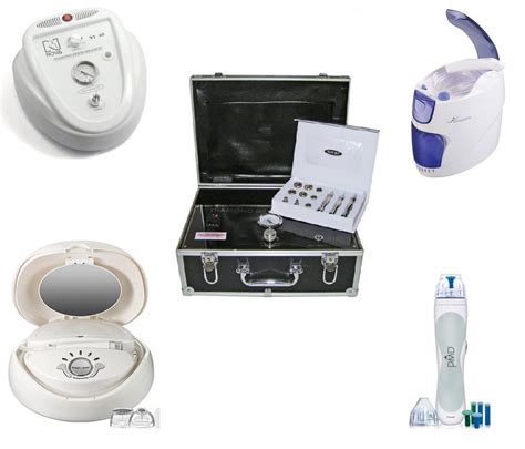 2018 s top home microdermabrasion machines reviewed