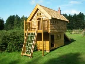 cabane de jardin pour enfant cabane de jardin pour enfant jeux en plein air