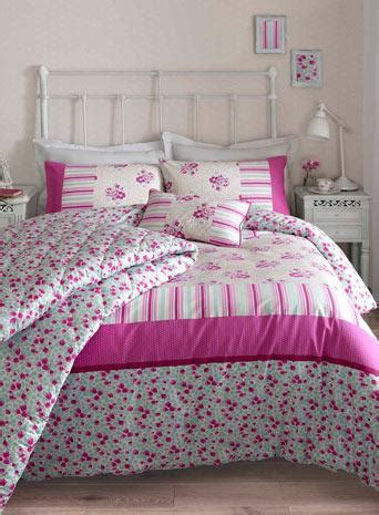 Bhs Bedding Sets Uk Kirstie Allsopp Lelah Bedding Set Bhs From 163 80 To 163 18 Delivered To Store Using