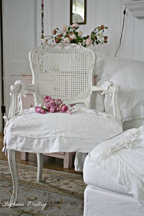 shabby chic bedroom chair 202 best rachel ashwell quot shabby chic quot images on pinterest