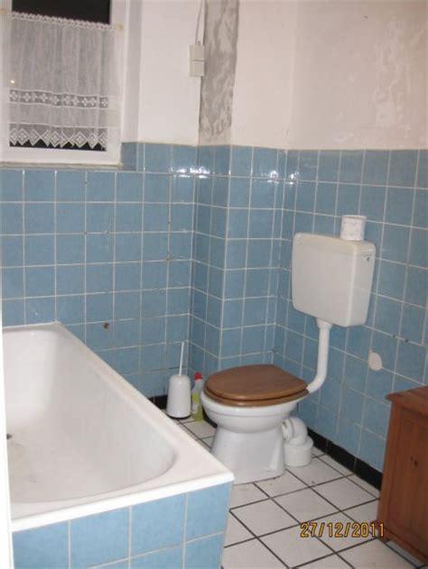 Altes Badezimmer by Bad Mein Gr 252 Nes Bad Mein Altes Haus Zimmerschau