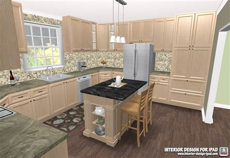 kitchen cabinets design software free cabinet galley kitchen white cabinets subway