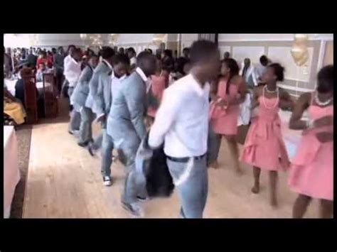 Best Wedding Dance Ever (Marry Me) Mix   YouTube