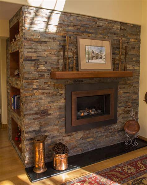 Soapstone Hearth Why Choose Wooden Sun Charlottesville Richmond Va