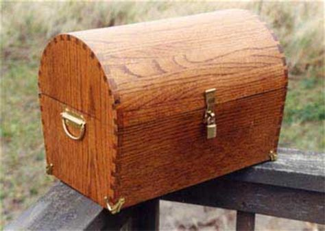 woodworking gallery wood projects gallery plans free