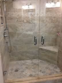 tarsus gray polished porcelain tile google search