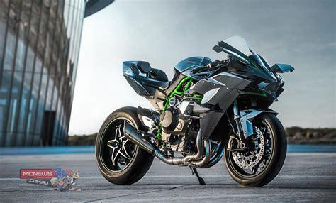 Motorrad Kawasaki Ninja H2r by Sayle On Kawasaki Ninja H2r At Asc Mcnews Au
