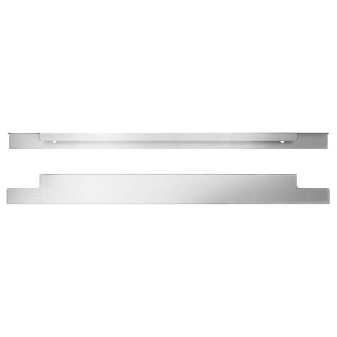 Ikea Kitchen Cabinet Door Handles | ikea kitchen cabinet handles bloggerluv com