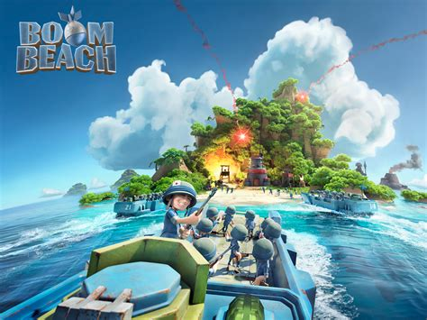 Boomnew Releasefree Sul boom android apps on play