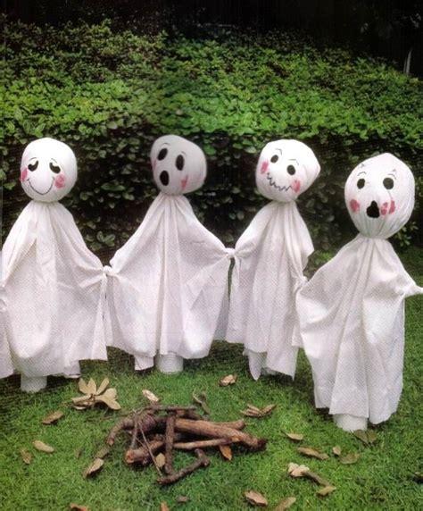 decorar jardin para halloween decora tu jard 237 n para halloween