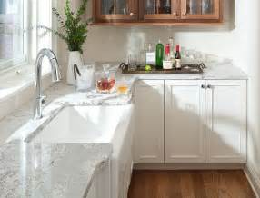 white shaker kitchen cabinets chandler az cambria