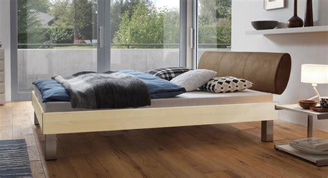 schlafzimmer naturholz günstig weihnachtsdeko trend 2015