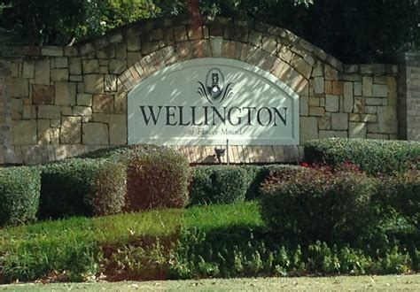 homes for sale in wellington of flower mound tx