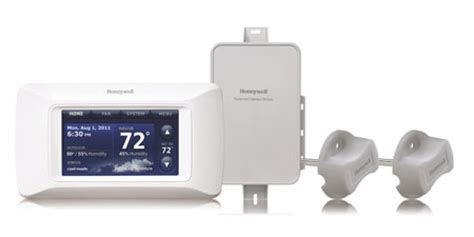 Prestige 2 0 Comfort System by Prestige 2 0 Iaq Thermostat Delta Air Systems Ltd