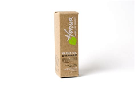design for environment packaging how to find a sustainable supplier of 100 recycled boxes